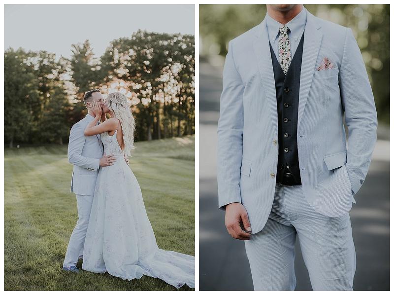 new hampshire wedding 5