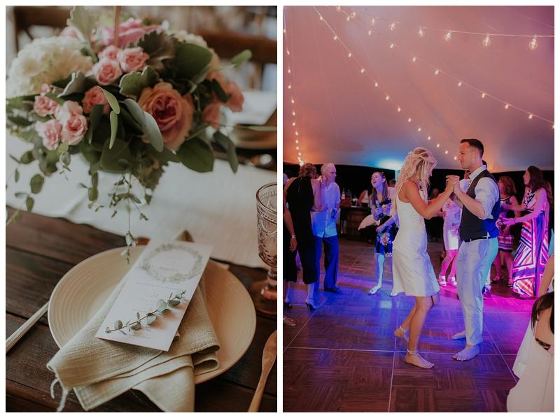 new hampshire wedding 7