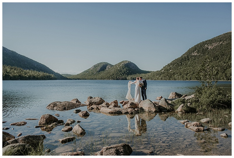 acadia-national-park-wedding_0006