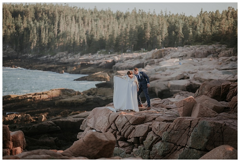 acadia-national-park-wedding_0008