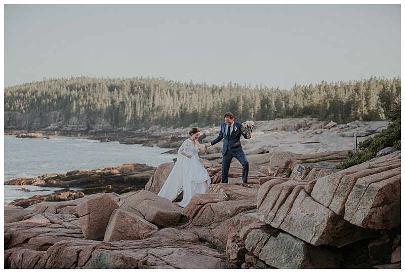 acadia-national-park-wedding_0010