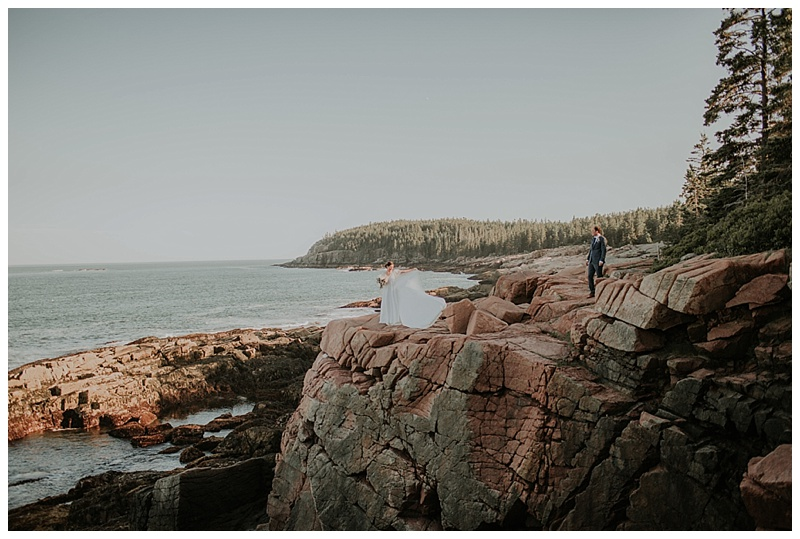 acadia-national-park-wedding_0011