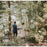 Asticou Inn Wedding Northeast Harbor Maine