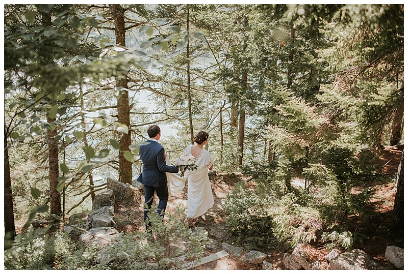acadia-national-park-wedding_0025