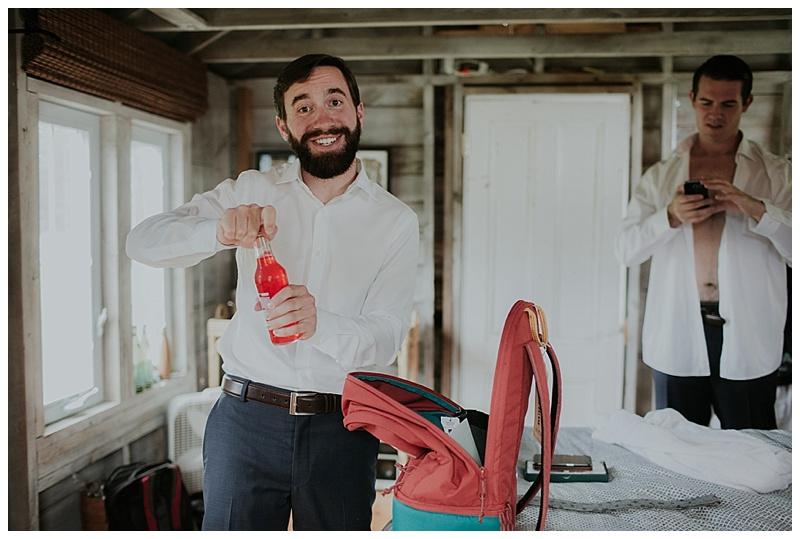barn-at-flanagan-farm-wedding_0046