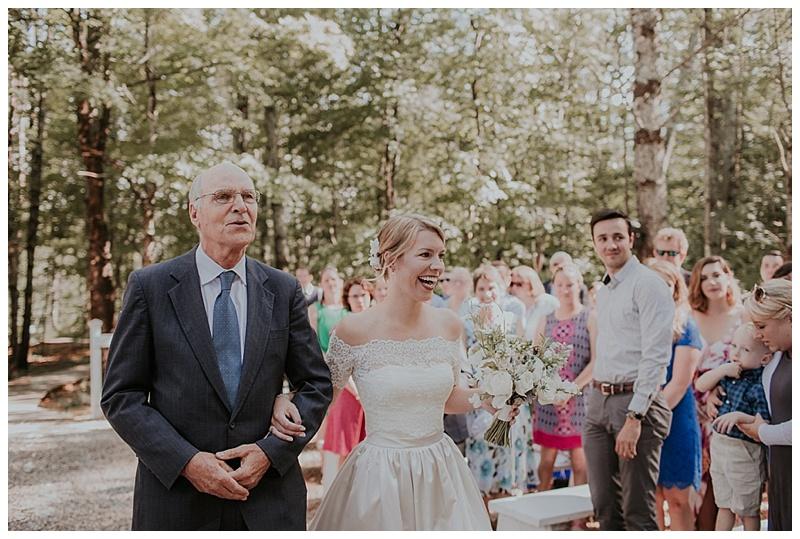 barn-at-flanagan-farm-wedding_0051