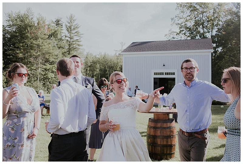 barn-at-flanagan-farm-wedding_0060