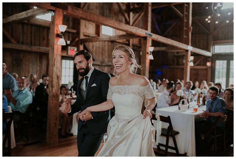 barn-at-flanagan-farm-wedding_0062