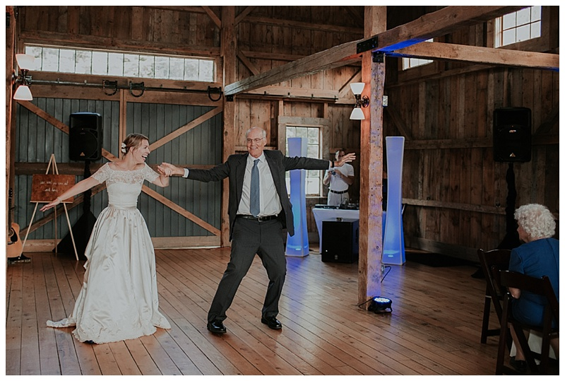 barn-at-flanagan-farm-wedding_0063
