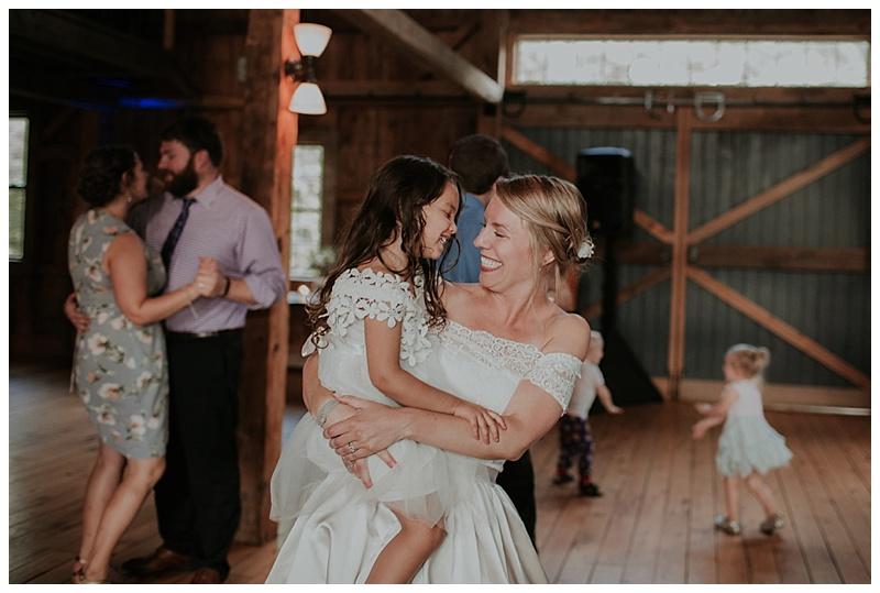 barn-at-flanagan-farm-wedding_0067