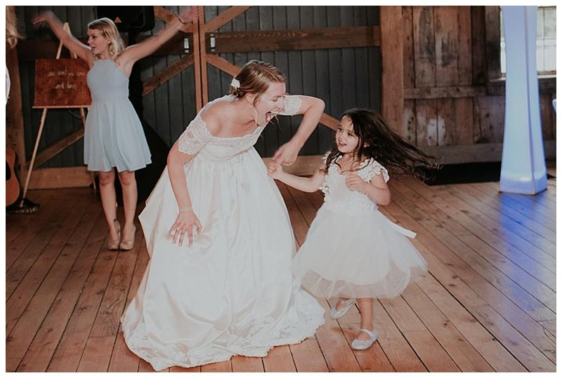 barn-at-flanagan-farm-wedding_0068
