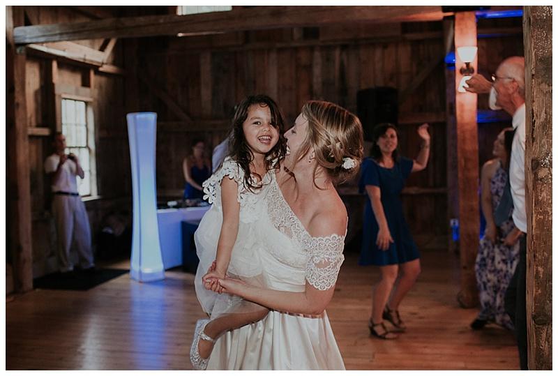barn-at-flanagan-farm-wedding_0069