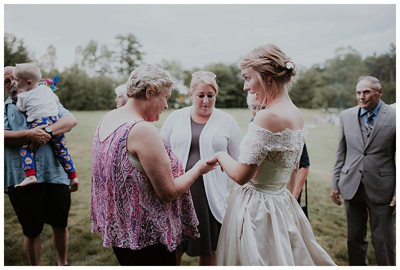 barn-at-flanagan-farm-wedding_0072