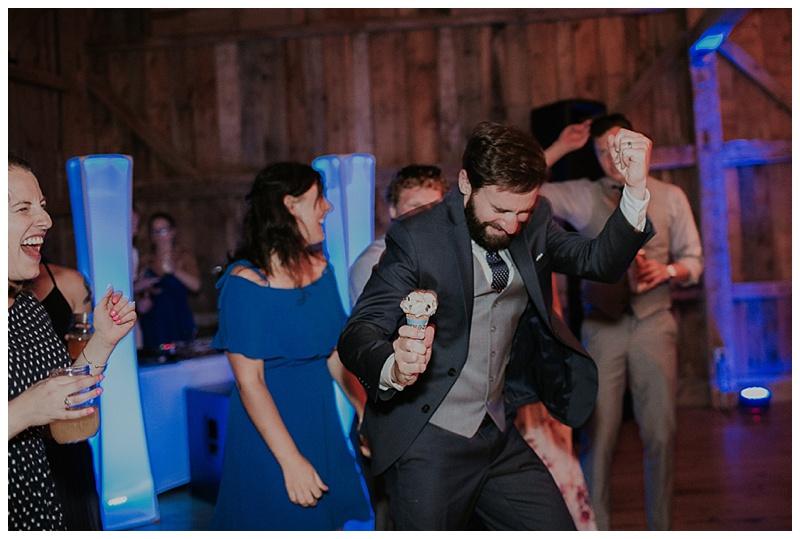 barn-at-flanagan-farm-wedding_0074