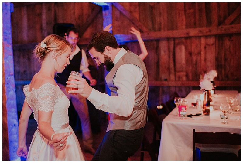barn-at-flanagan-farm-wedding_0078