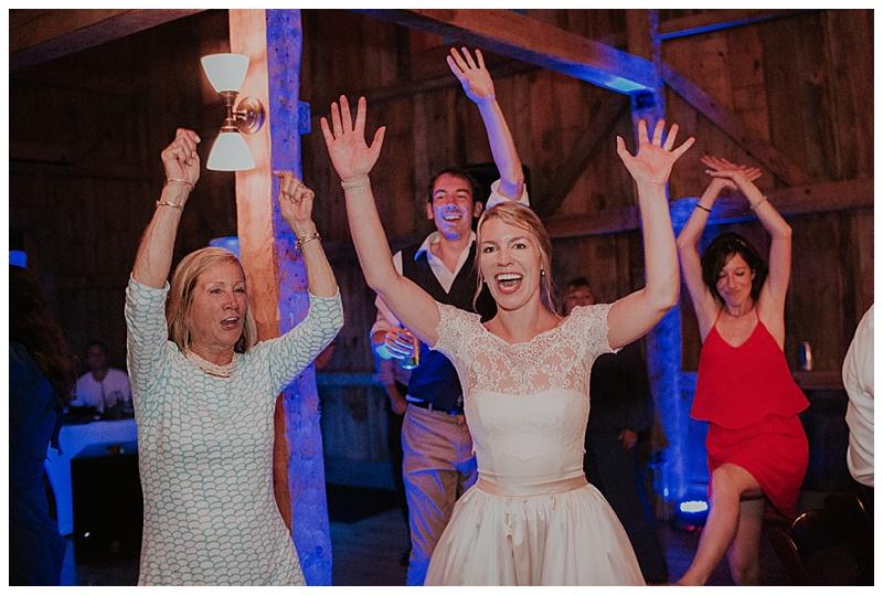 barn-at-flanagan-farm-wedding_0079