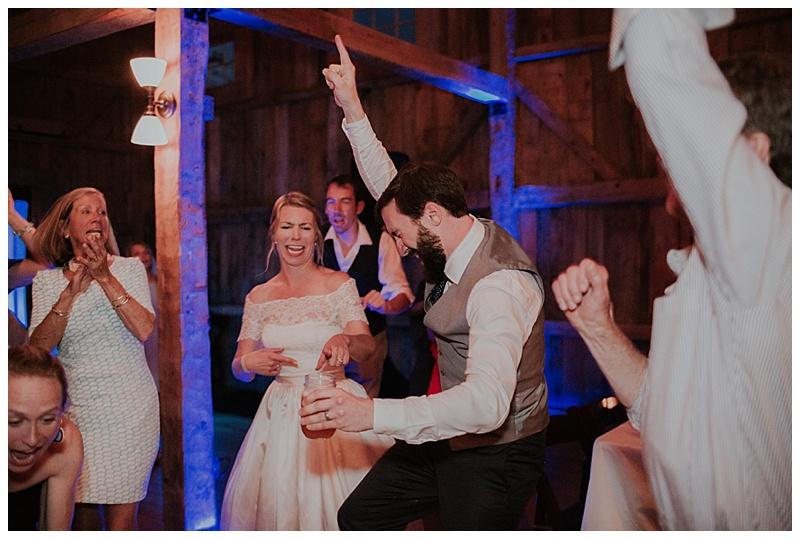 barn-at-flanagan-farm-wedding_0081
