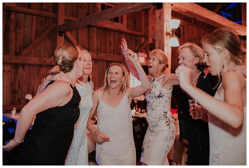 barn-at-flanagan-farm-wedding_0087