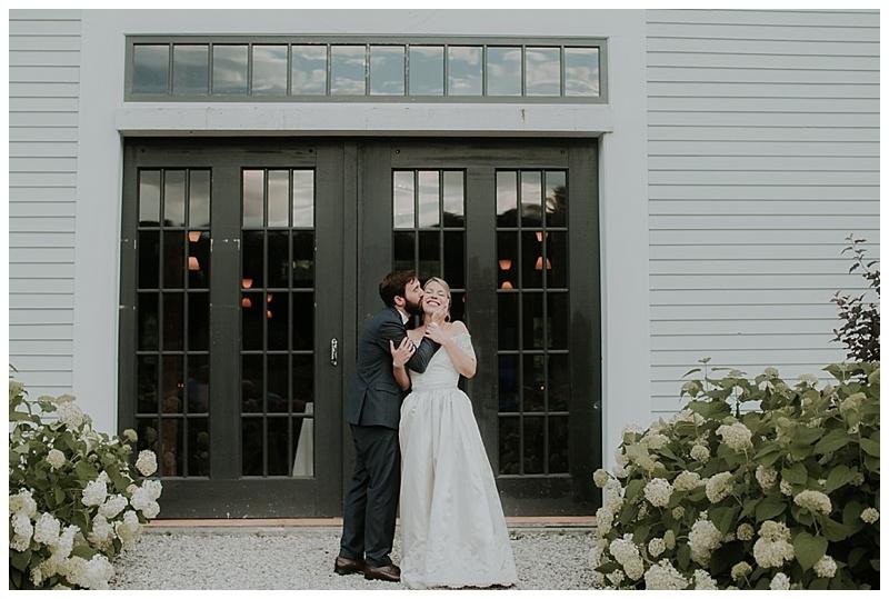 barn-at-flanagan-farm-wedding_0095