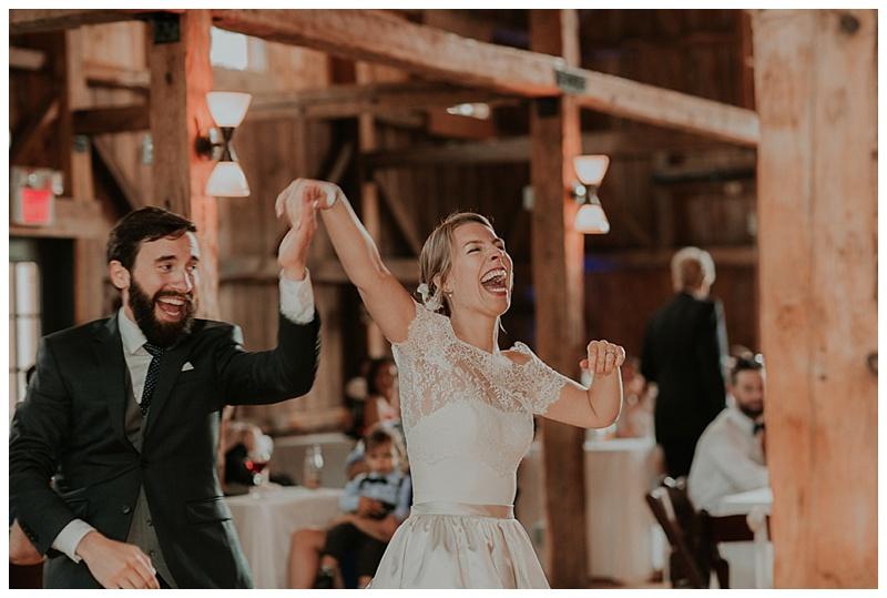 barn-at-flanagan-farm-wedding_0101