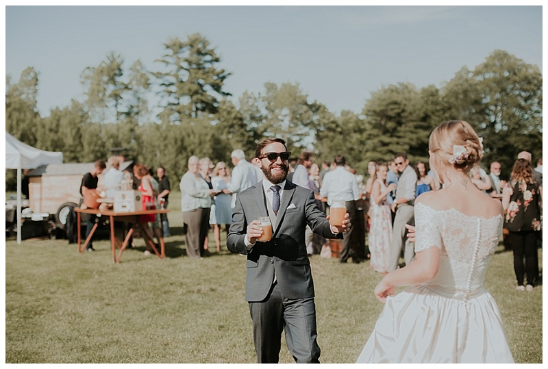 barn-at-flanagan-farm-wedding_0108