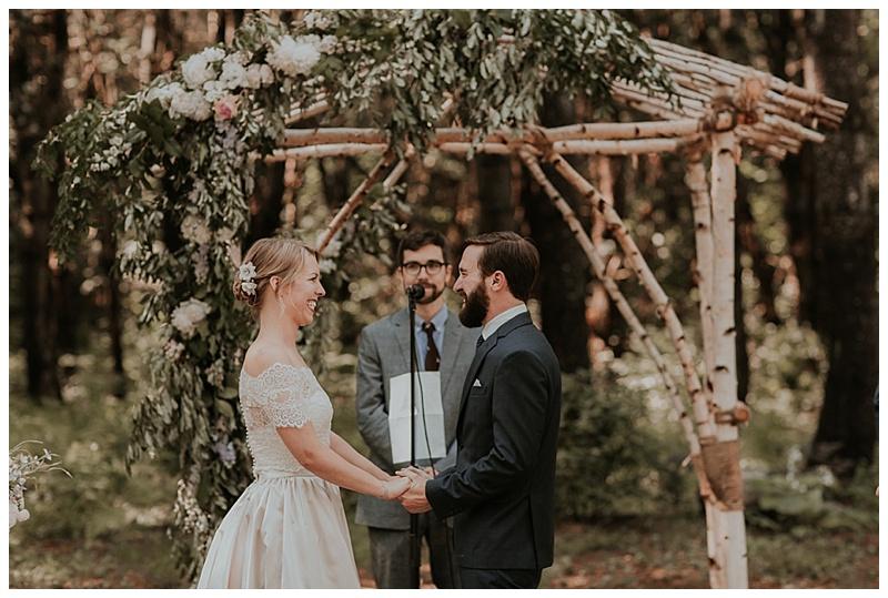 barn-at-flanagan-farm-wedding_0119