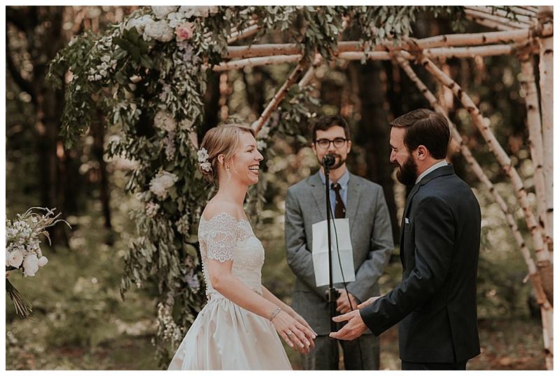 barn-at-flanagan-farm-wedding_0120