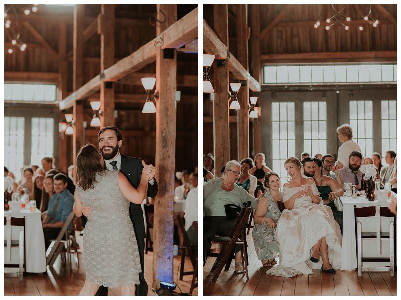 barn-at-flanagan-farm-wedding_0142