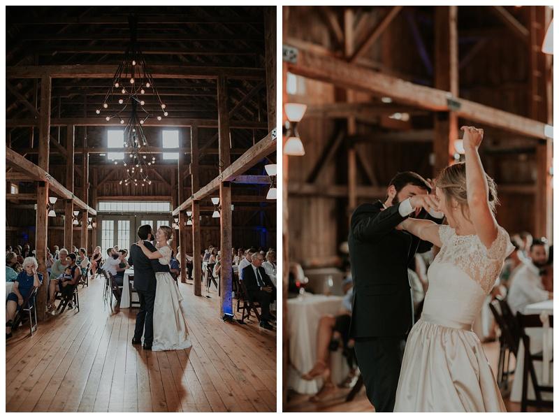 barn-at-flanagan-farm-wedding_0143