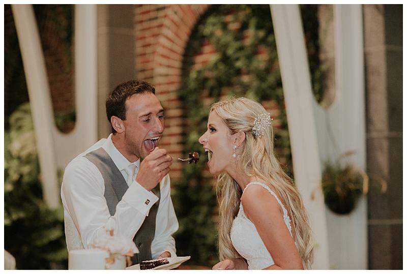 botanical-gareden-wedding