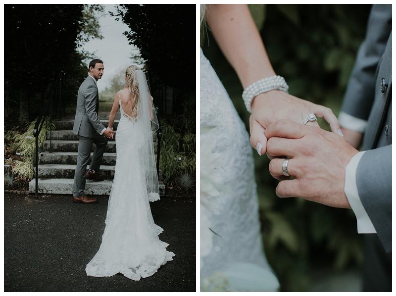 garden-wedding-inspiration