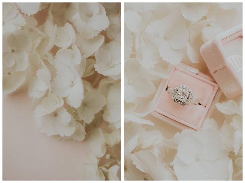 massachusetts-botanical-garden-wedding