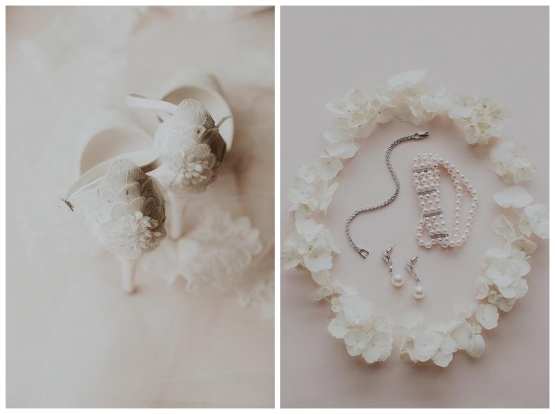 romantic-garden-wedding