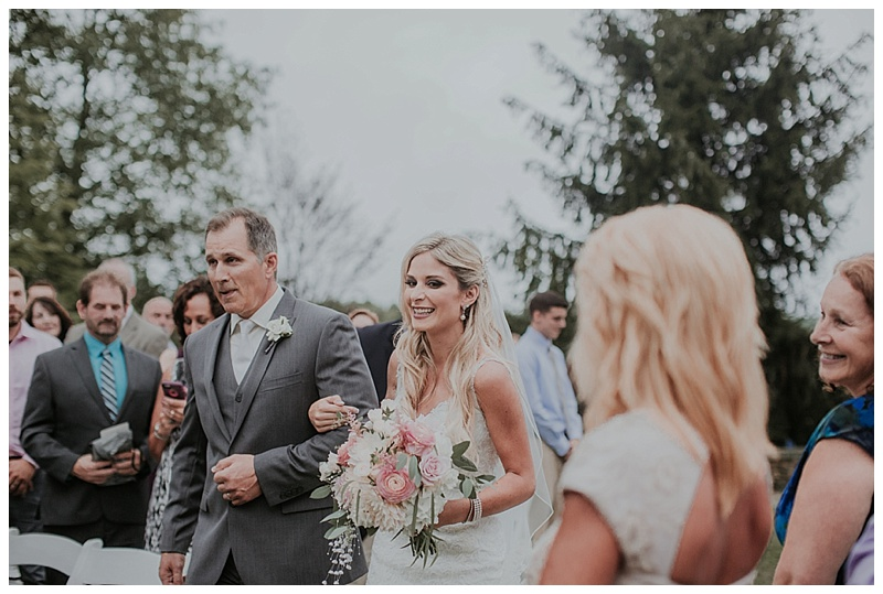 wedding botanical garden