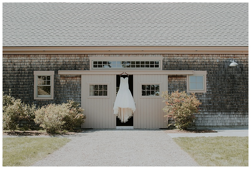 Beech-Hill-Barn-Wedding_0001