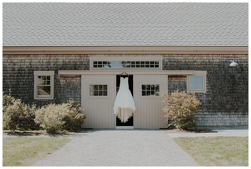 Beech-Hill-Barn-Wedding_0001