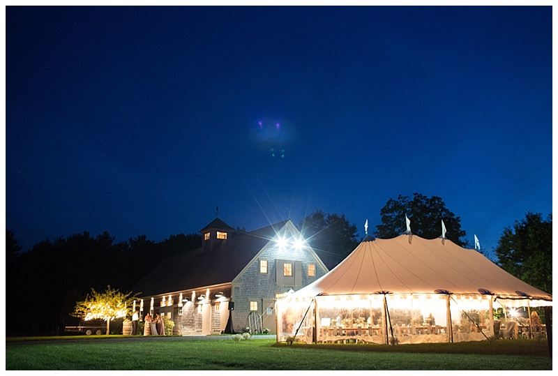 Beech-Hill-Barn-Wedding_0017