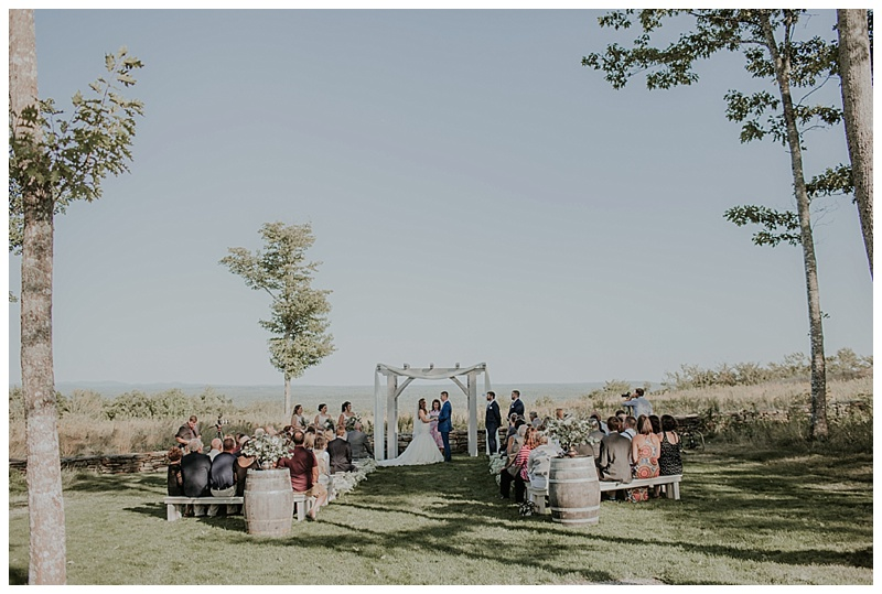 Beech-Hill-Barn-Wedding_0033