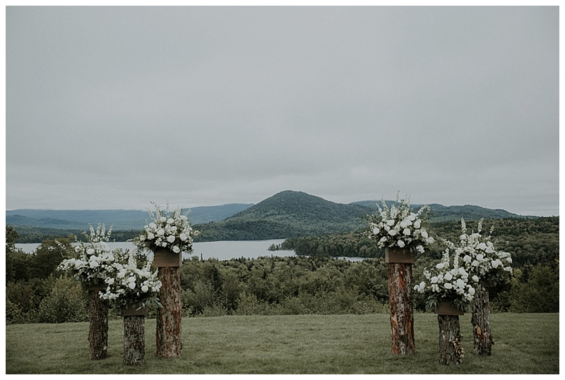 Moosehead-Maine-Wedding_0001
