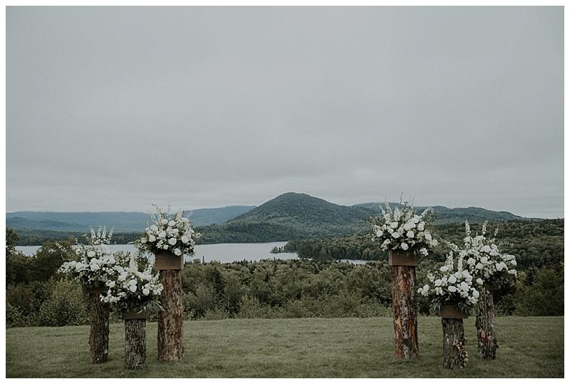 Moosehead-Maine-Wedding_0001