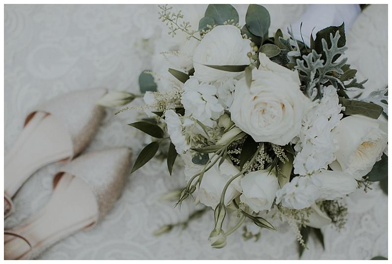 Moosehead-Maine-Wedding_0002
