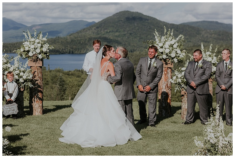 Moosehead-Maine-Wedding_0004