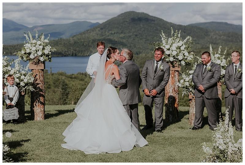 Moosehead-Maine-Wedding_0004