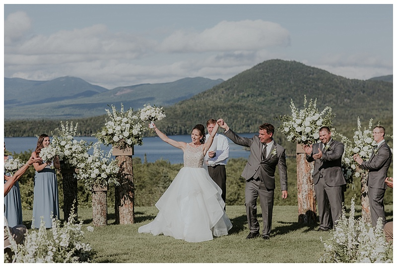 Moosehead-Maine-Wedding_0005