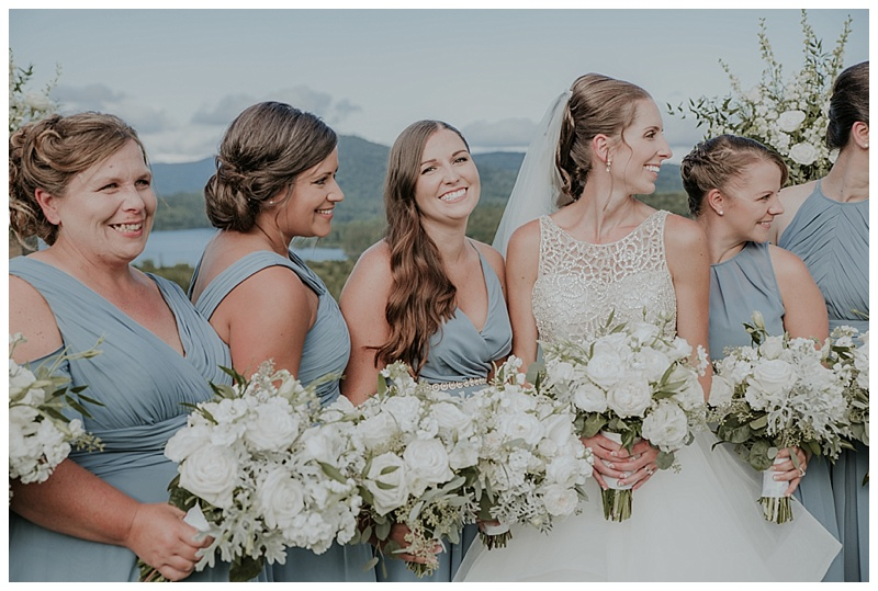 Moosehead-Maine-Wedding_0006