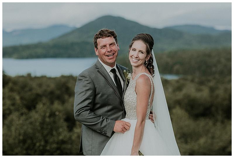 Moosehead-Maine-Wedding_0007