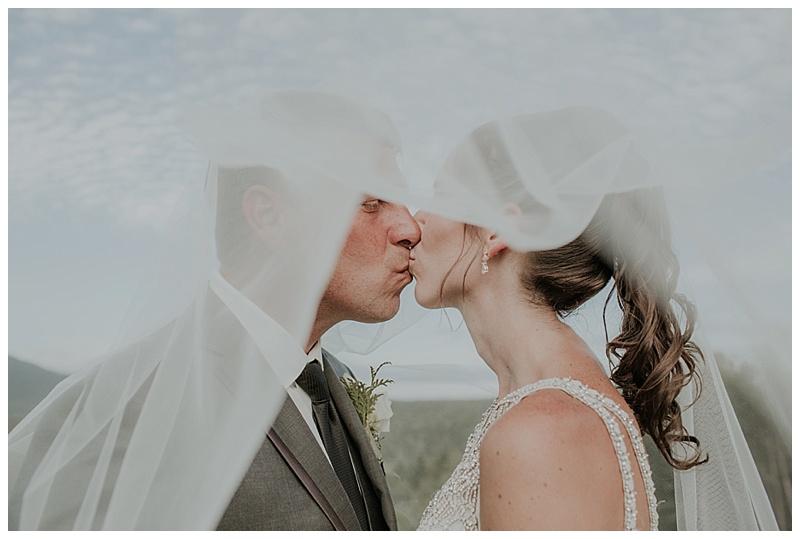 Moosehead-Maine-Wedding_0009