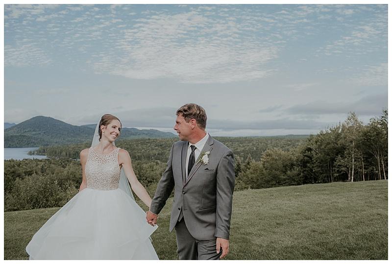 Moosehead-Maine-Wedding_0012