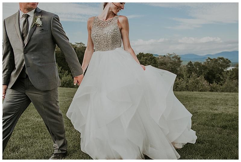 Moosehead-Maine-Wedding_0015