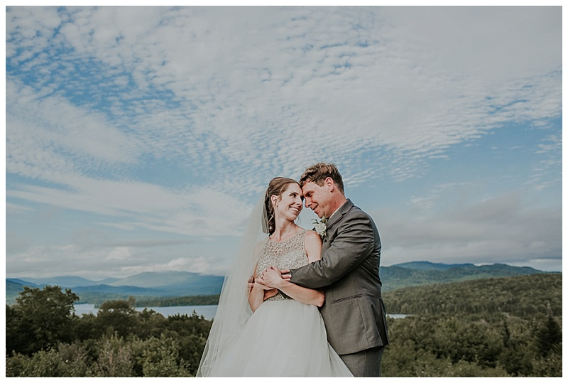 Moosehead-Maine-Wedding_0016